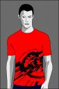 c-base T-Shirt