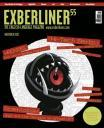 cover_exberliner.jpg