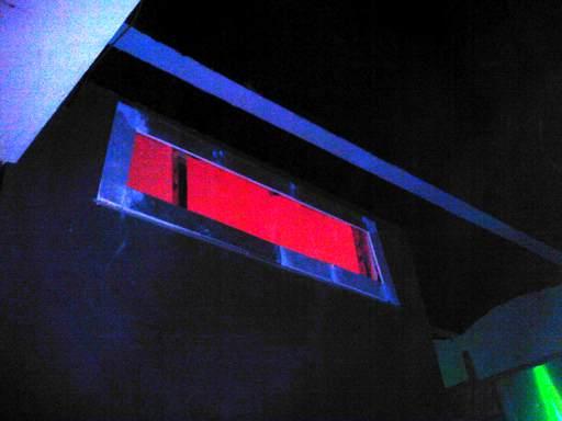 HE3 Fenster
