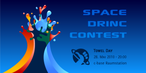 space-drinc-contest