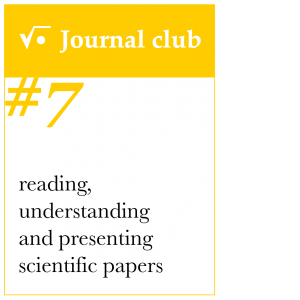 journal-club-7